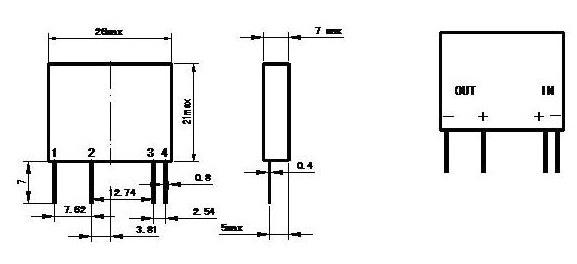 【小型直流固态继电器sdd-10ha】生产供应商厂家